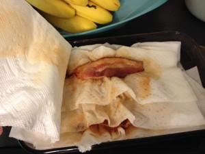 bacon04
